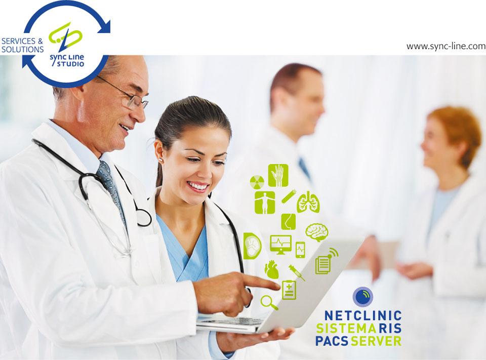 NC-sistema-ris-pacs-2