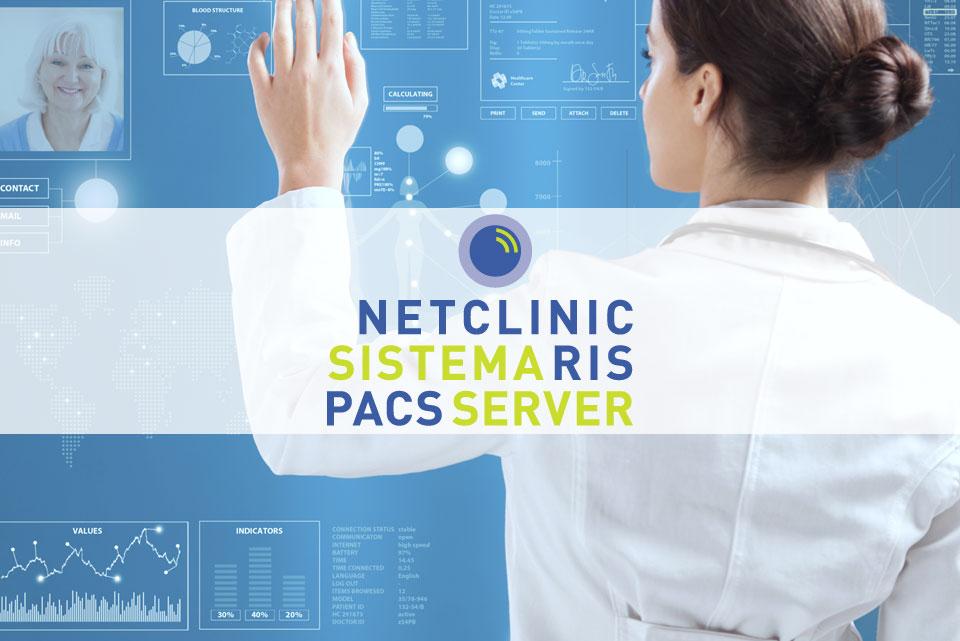 NetClinic-pacs-home