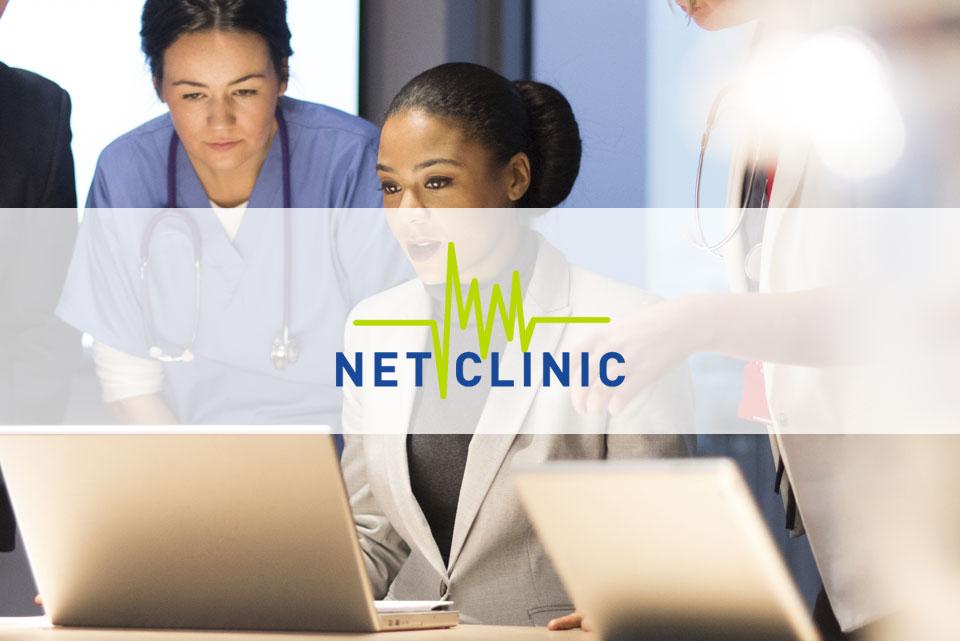 NetClinic