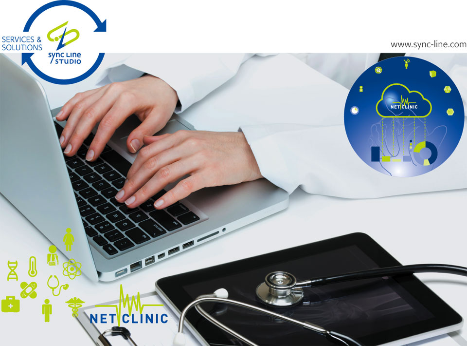 NetClinic2-b