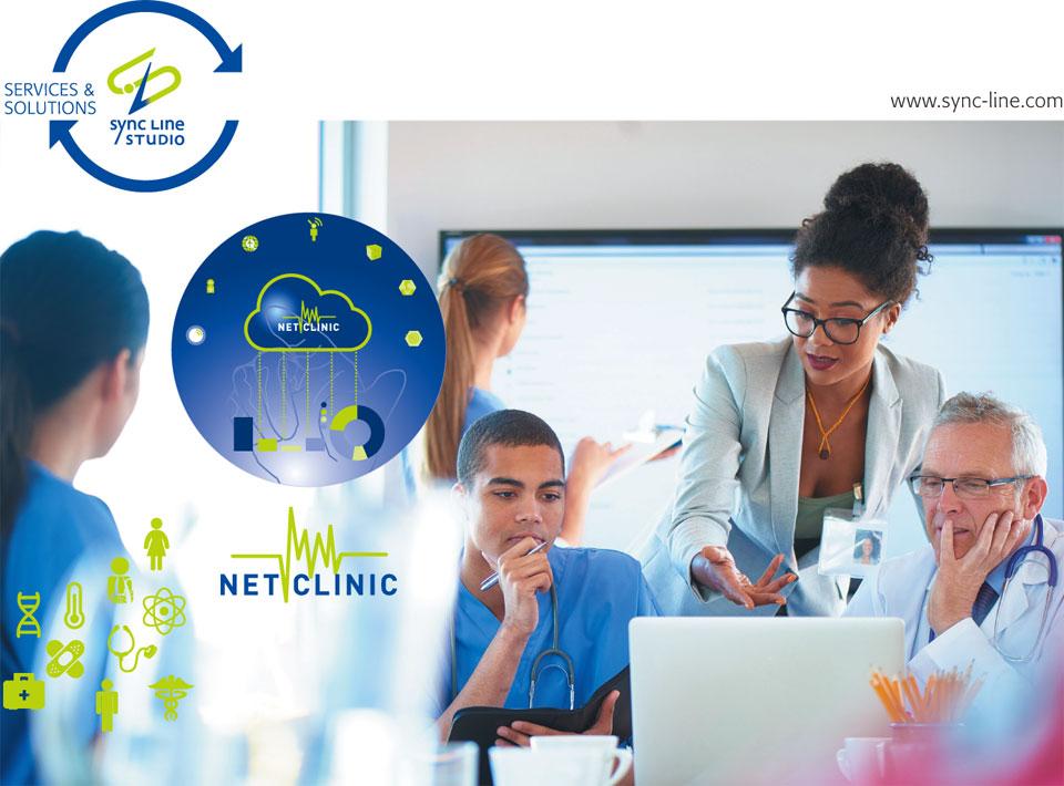 NetClinic3-b