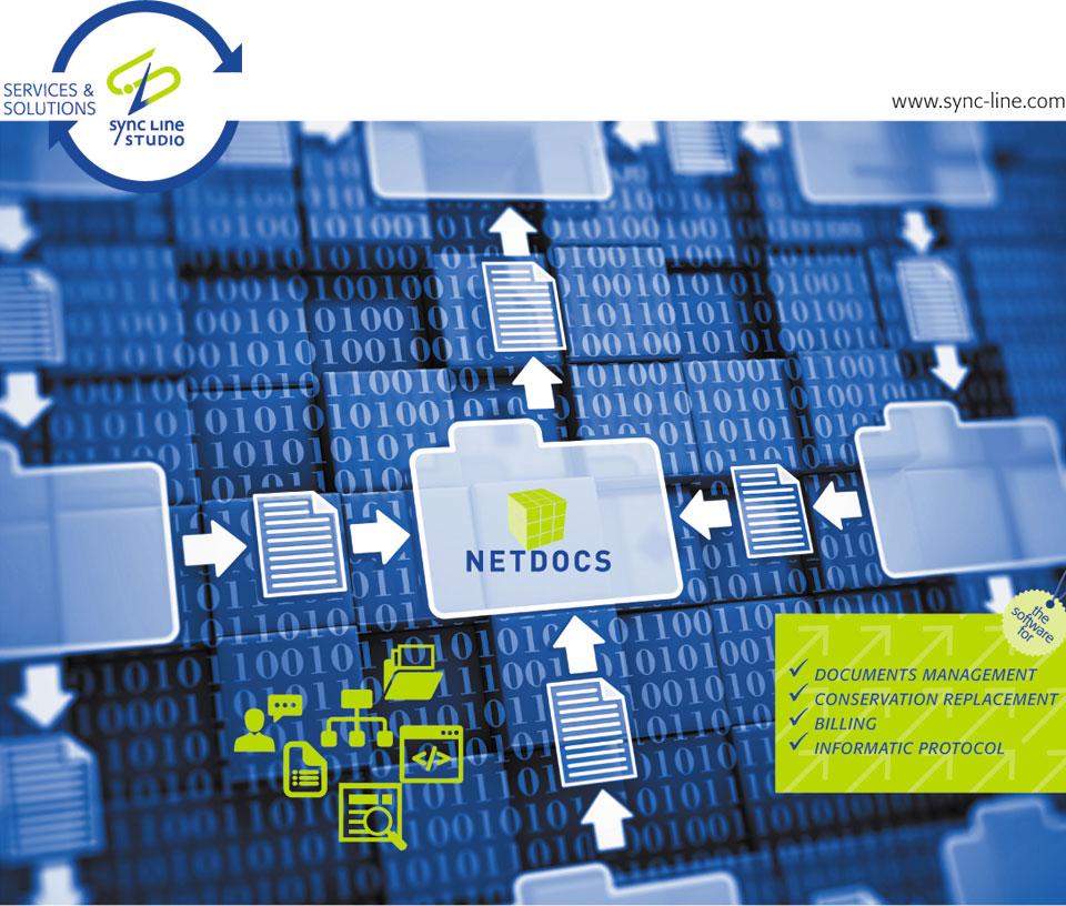 NetDocs1-en