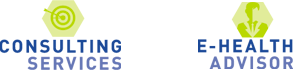 Servizi consulenza e formazione consulting services e-health advisor