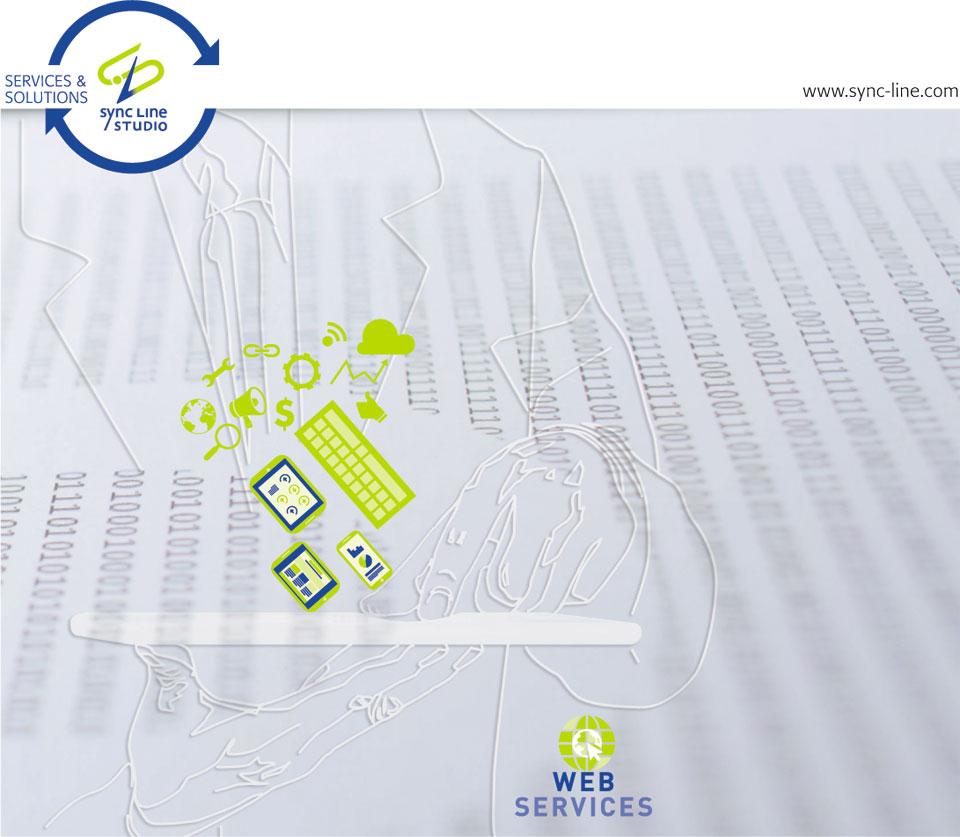 web-services-2