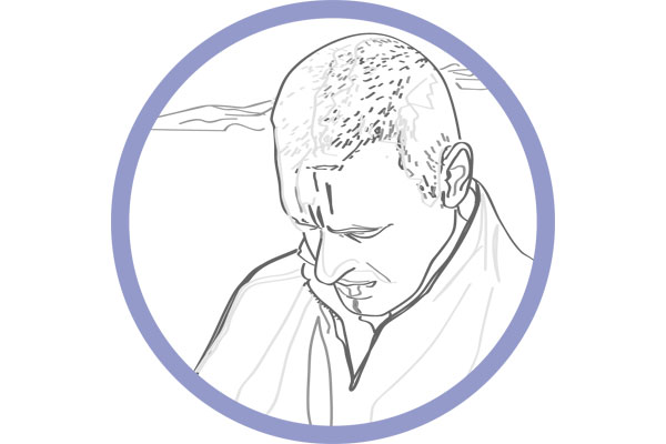 Giovanni Di Baldo