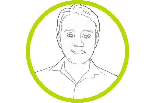 Nitin Bhakhar