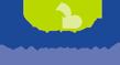Etherea 9 la soluzione Cloud sicura e flessibile
